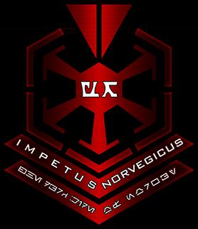 Star Wars Norge | Guild | Impetus Norvegicus