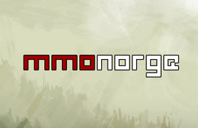 MMO Norge