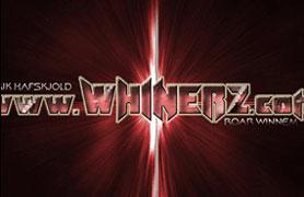 Whinerz.com | Arkivert Webside